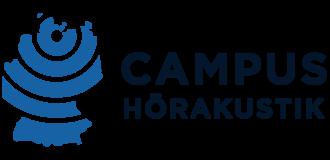 Meisterkurse und Seminare des Campus Hörakustik